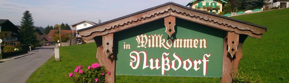 LauftreffNussdorf