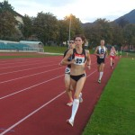 10000m LM2012 Bruneder-Winter Martina