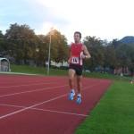 10000mLM2012_Oliver Riefler