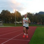 10000mLM2012 Robert Gruber