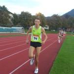 10000m LM2012 Stefan Brugger