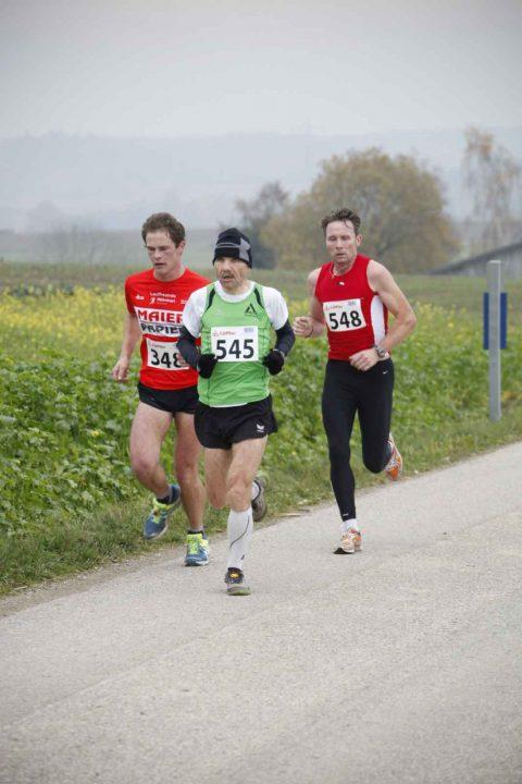 Dreib Mara Ergebnisse dreibmarathon.