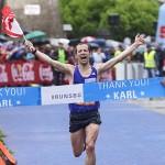 sbg marathon_aumayr