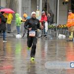 sbg marathon_bini