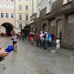 sbg marathon_ludwig