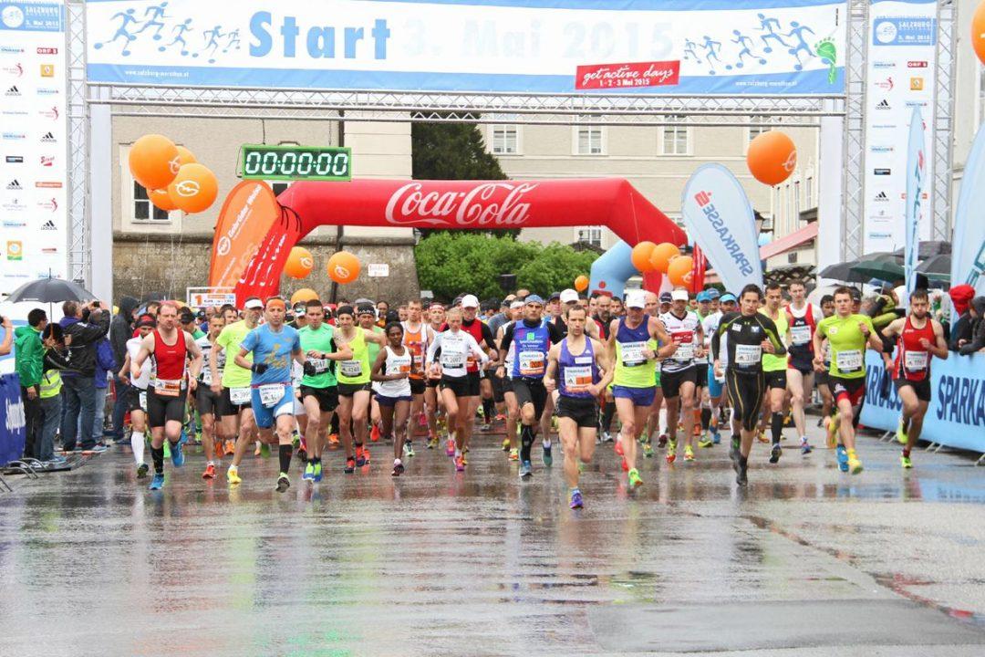 sbg marathon_start