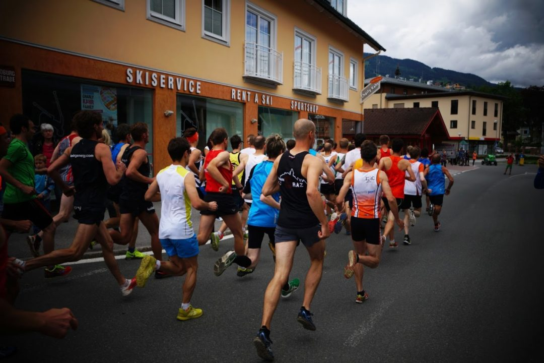 2016-06-05-berglauf-schladming-028